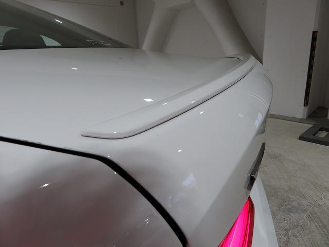 M340i xDrive レーザーライト 19AW PDC 黒革 パーキングアシストプラス 純正ナビ iDriveナビ 地デジ フルセグ HUD 純正ETC アクティブ クルーズ コントロール レーンチェンジ 認定中古車(43枚目)