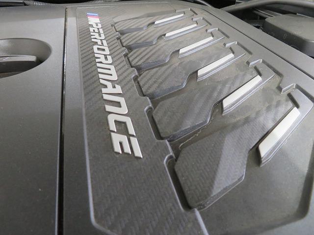 M340i xDrive レーザーライト 19AW PDC 黒革 パーキングアシストプラス 純正ナビ iDriveナビ 地デジ フルセグ HUD 純正ETC アクティブ クルーズ コントロール レーンチェンジ 認定中古車(48枚目)