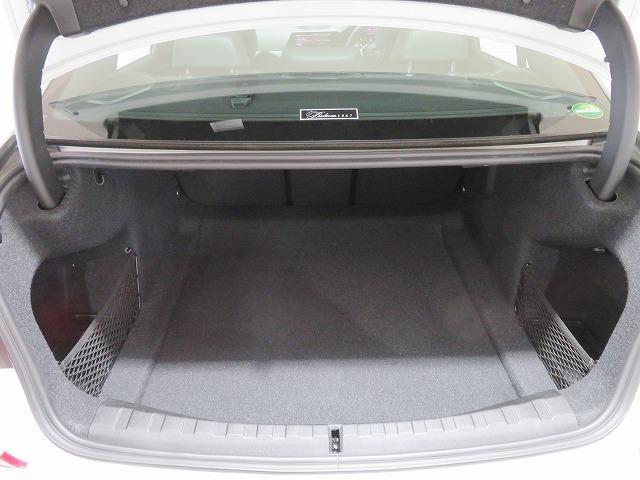 M340i xDrive レーザーライト 19AW PDC 黒革 パーキングアシストプラス 純正ナビ iDriveナビ 地デジ フルセグ HUD 純正ETC アクティブ クルーズ コントロール レーンチェンジ 認定中古車(50枚目)