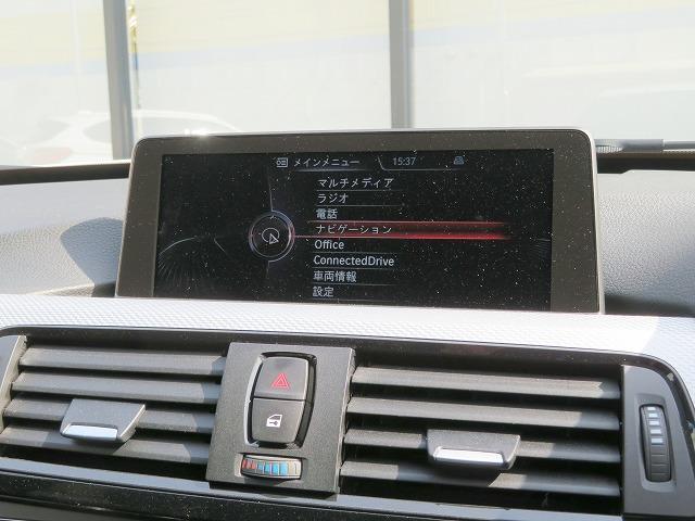 320iグランツーリスモ Mスポーツ キセノン 18AW リアPDC オートトランク コンフォートアクセス 純正ナビ iDriveナビ リアビューカメラ 純正ETC アクティブクルーズ コントロール ストップ ゴー 車線逸脱 認定中古車(9枚目)