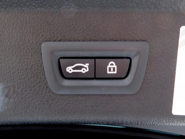 320iグランツーリスモ Mスポーツ キセノン 18AW リアPDC オートトランク コンフォートアクセス 純正ナビ iDriveナビ リアビューカメラ 純正ETC アクティブクルーズ コントロール ストップ ゴー 車線逸脱 認定中古車(27枚目)
