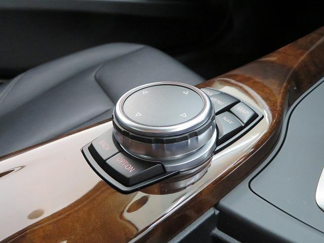 318i ラグジュアリー LEDライト 17AW リアPDC コンフォートアクセス レザーシート iDriveナビ リアビューカメラ 純正ETC レーンチェンジ&ディパーチャーウォーニング クルーズコントロール 認定中古車(10枚目)