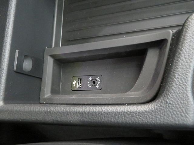 318i ラグジュアリー LEDライト 17AW リアPDC コンフォートアクセス レザーシート iDriveナビ リアビューカメラ 純正ETC レーンチェンジ&ディパーチャーウォーニング クルーズコントロール 認定中古車(13枚目)