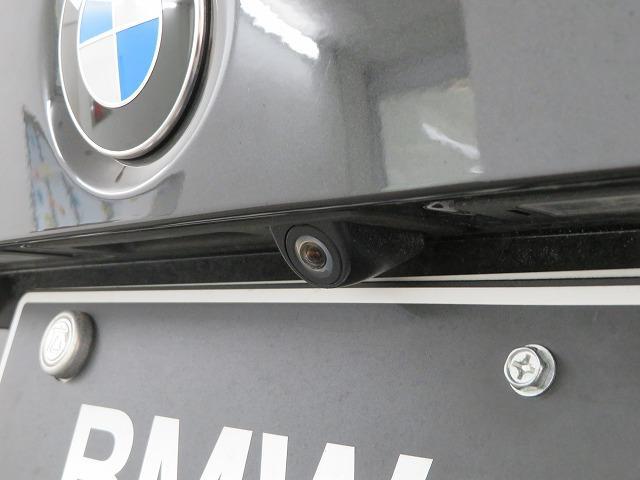 318i ラグジュアリー LEDライト 17AW リアPDC コンフォートアクセス レザーシート iDriveナビ リアビューカメラ 純正ETC レーンチェンジ&ディパーチャーウォーニング クルーズコントロール 認定中古車(19枚目)