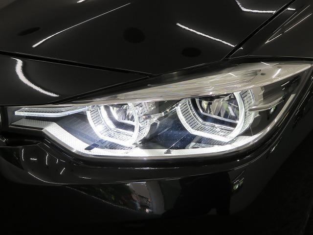 318i ラグジュアリー LEDライト 17AW リアPDC コンフォートアクセス レザーシート iDriveナビ リアビューカメラ 純正ETC レーンチェンジ&ディパーチャーウォーニング クルーズコントロール 認定中古車(22枚目)