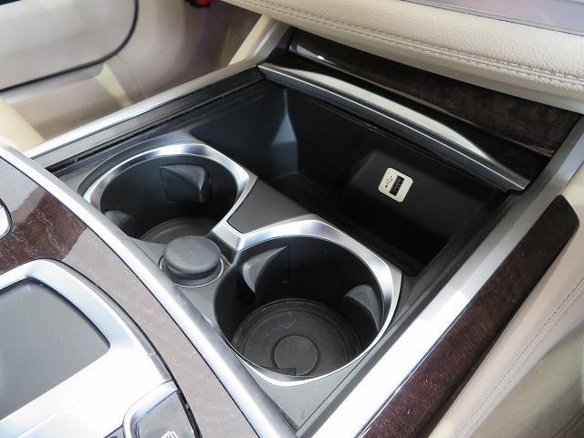 750i Excellence エクセレンス B&Wダイヤモンドサラウンドサウンドシステム ベージュレザー 20AW PDC ソフトクローズドア フルセグヘッドアップディスプレイ アクティブクルーズコントロール 認定中古車(19枚目)