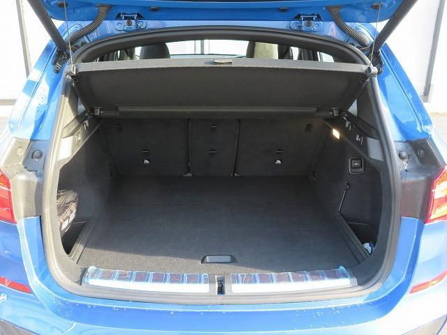 sDrive 18i Mスポーツ コンフォートPKG LEDヘッドライト 18AW PDC オートトランク コンフォートアクセス 純正ナビ iDriveナビ リアビューカメラ 純正ETC レーン ディパーチャーウォーニング 認定中古車(30枚目)