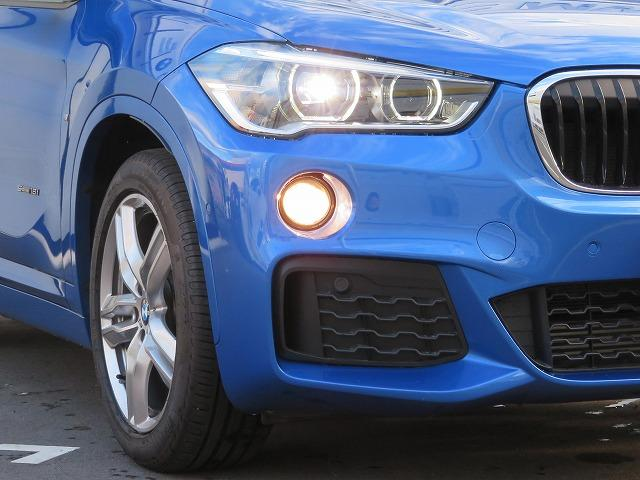 sDrive 18i Mスポーツ コンフォートPKG LEDヘッドライト 18AW PDC オートトランク コンフォートアクセス 純正ナビ iDriveナビ リアビューカメラ 純正ETC レーン ディパーチャーウォーニング 認定中古車(34枚目)