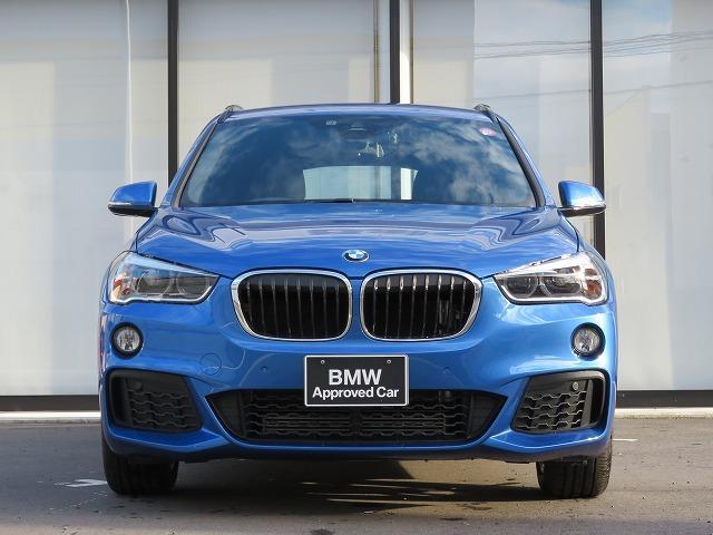 sDrive 18i Mスポーツ コンフォートPKG LEDヘッドライト 18AW PDC オートトランク コンフォートアクセス 純正ナビ iDriveナビ リアビューカメラ 純正ETC レーン ディパーチャーウォーニング 認定中古車(36枚目)