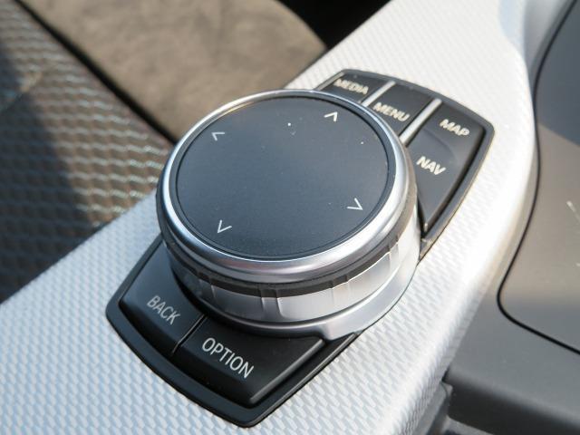 320d Mスポーツ LEDライト 18AW リアPDC コンフォートアクセス 純正ナビ リアビューカメラ 純正ETC アクティブクルーズコントロール ストップ&ゴー レーンチェンジ&ディパーチャーウォーニング 認定中古車(27枚目)