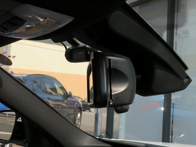 320d Mスポーツ LEDライト 18AW リアPDC コンフォートアクセス 純正ナビ リアビューカメラ 純正ETC アクティブクルーズコントロール ストップ&ゴー レーンチェンジ&ディパーチャーウォーニング 認定中古車(31枚目)