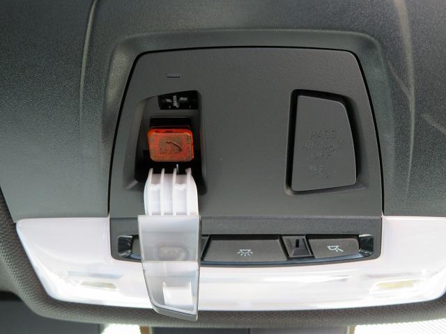 320d Mスポーツ LEDライト 18AW リアPDC コンフォートアクセス 純正ナビ リアビューカメラ 純正ETC アクティブクルーズコントロール ストップ&ゴー レーンチェンジ&ディパーチャーウォーニング 認定中古車(32枚目)