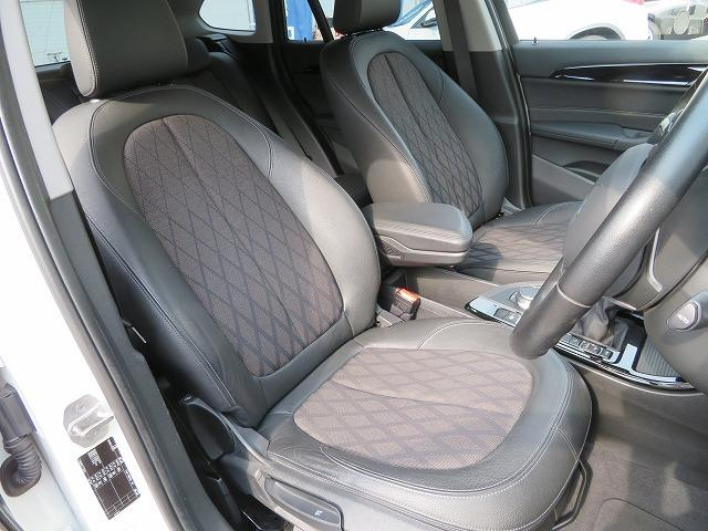 sDrive 18i xライン コンフォートPKG LEDヘッドライト 18AW PDC オートトランク コンフォートアクセス 純正ナビ iDriveナビ リアビューカメラ 純正ETC レーンディパーチャーウォーニング 認定中古車(5枚目)