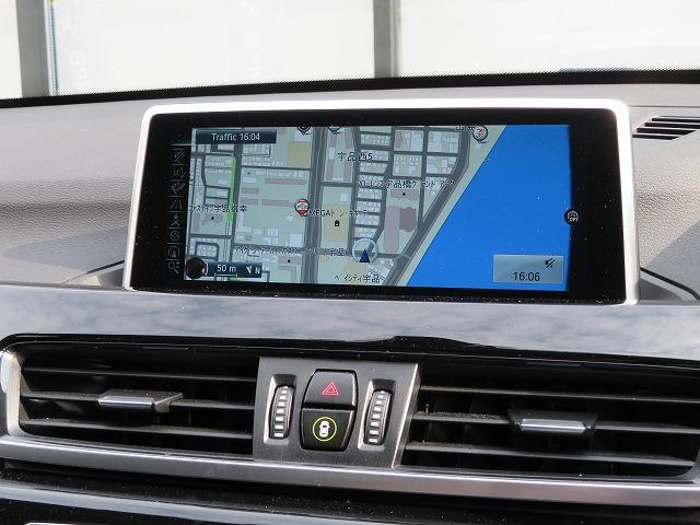 sDrive 18i xライン コンフォートPKG LEDヘッドライト 18AW PDC オートトランク コンフォートアクセス 純正ナビ iDriveナビ リアビューカメラ 純正ETC レーンディパーチャーウォーニング 認定中古車(7枚目)