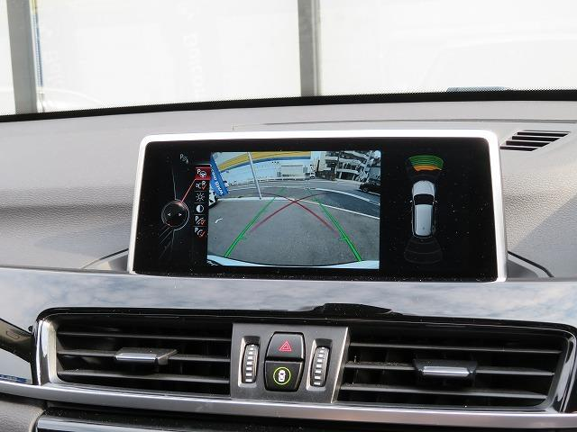 sDrive 18i xライン コンフォートPKG LEDヘッドライト 18AW PDC オートトランク コンフォートアクセス 純正ナビ iDriveナビ リアビューカメラ 純正ETC レーンディパーチャーウォーニング 認定中古車(11枚目)