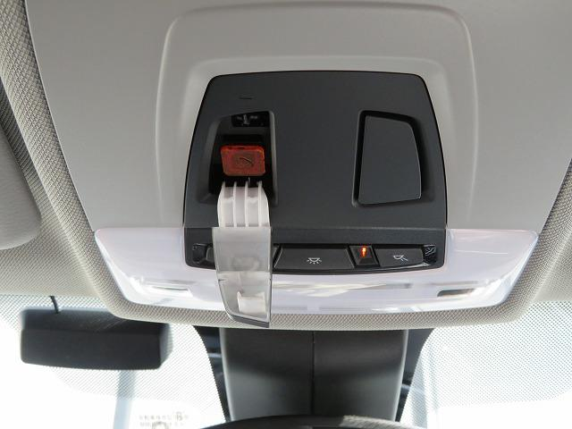 sDrive 18i xライン コンフォートPKG LEDヘッドライト 18AW PDC オートトランク コンフォートアクセス 純正ナビ iDriveナビ リアビューカメラ 純正ETC レーンディパーチャーウォーニング 認定中古車(26枚目)