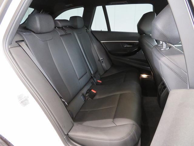 320dツーリング Mスポーツ スタイルエッジ MS LEDヘッドライト 18AW リアPDC オートトランク コンフォートアクセス レザーシート 純正ナビ リアビューカメラ 純正ETC アクティブクルーズ コントロール レーンチェンジ 認定中古車(6枚目)