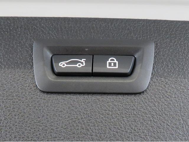 320dツーリング Mスポーツ スタイルエッジ MS LEDヘッドライト 18AW リアPDC オートトランク コンフォートアクセス レザーシート 純正ナビ リアビューカメラ 純正ETC アクティブクルーズ コントロール レーンチェンジ 認定中古車(21枚目)