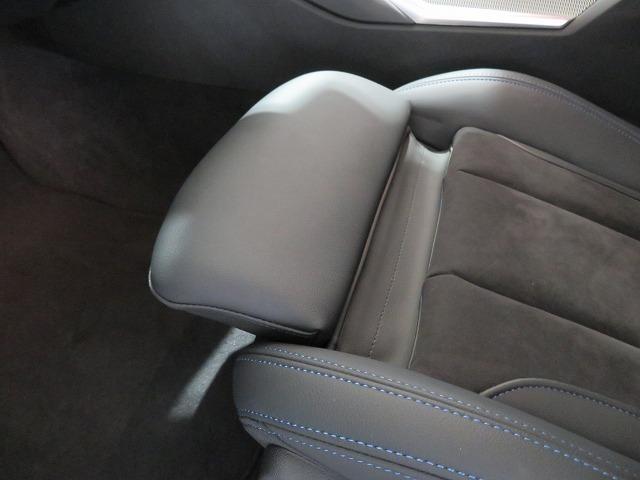 320d xDrive Mスポーツ LEDライト 18AW コーナーセンサー スマートキー 純正ナビ バックカメラ 純正ETC アクティブクルーズコントロール レーンチェンジ&レーンディパーチャーウォーニング 認定中古車(11枚目)