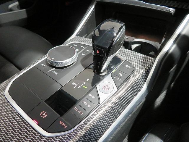 320d xDrive Mスポーツ LEDライト 18AW コーナーセンサー スマートキー 純正ナビ バックカメラ 純正ETC アクティブクルーズコントロール レーンチェンジ&レーンディパーチャーウォーニング 認定中古車(25枚目)