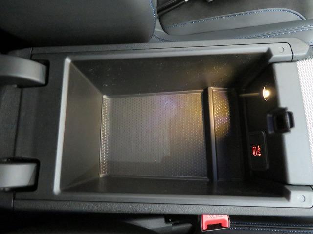 320d xDrive Mスポーツ LEDライト 18AW コーナーセンサー スマートキー 純正ナビ バックカメラ 純正ETC アクティブクルーズコントロール レーンチェンジ&レーンディパーチャーウォーニング 認定中古車(30枚目)