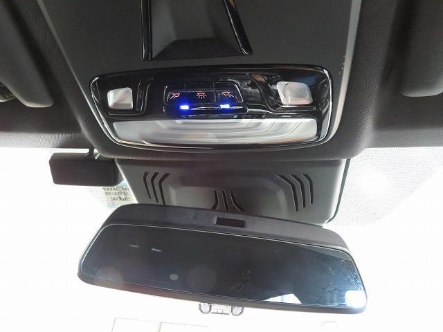320d xDrive Mスポーツ LEDライト 18AW コーナーセンサー スマートキー 純正ナビ バックカメラ 純正ETC アクティブクルーズコントロール レーンチェンジ&レーンディパーチャーウォーニング 認定中古車(38枚目)