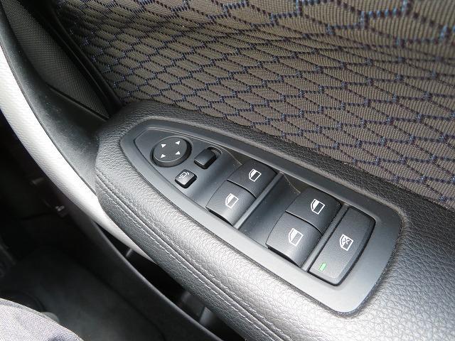 118i Mスポーツ LEDヘッドライト 17AW 純正ナビ iDriveナビ 地デジ フルセグ リアビューカメラ 純正ETC レーンディパーチャーウォーニング クルーズコントロール 認定中古車(18枚目)