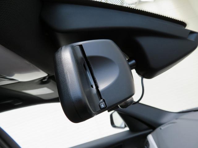 118i Mスポーツ LEDヘッドライト 17AW 純正ナビ iDriveナビ 地デジ フルセグ リアビューカメラ 純正ETC レーンディパーチャーウォーニング クルーズコントロール 認定中古車(31枚目)