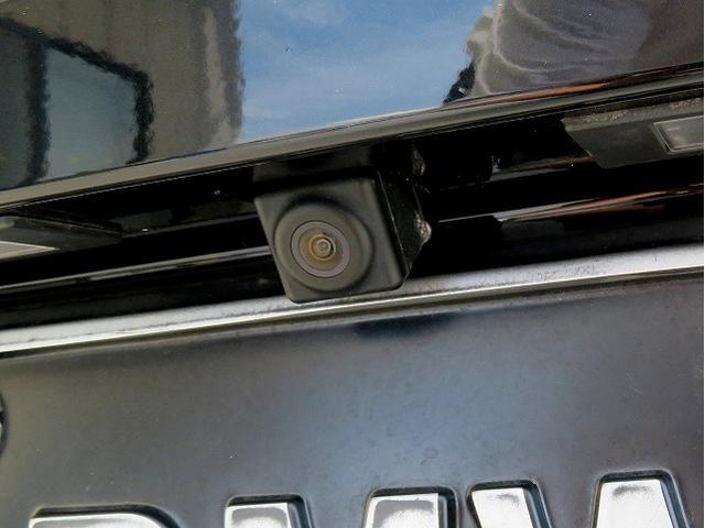 118i Mスポーツ LEDヘッドライト 17AW 純正ナビ iDriveナビ 地デジ フルセグ リアビューカメラ 純正ETC レーンディパーチャーウォーニング クルーズコントロール 認定中古車(40枚目)