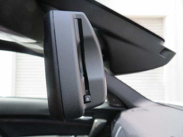 M2 Coupe CS 全国60台限定 LEDヘッドライト 19AW レザーシート 専用ブラックレザー 純正ナビ リアビューカメラ 純正ETC クルーズコントロール 認定中古車(9枚目)