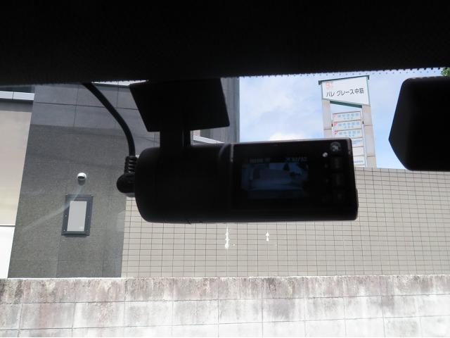 M2 Coupe CS 全国60台限定 LEDヘッドライト 19AW レザーシート 専用ブラックレザー 純正ナビ リアビューカメラ 純正ETC クルーズコントロール 認定中古車(12枚目)