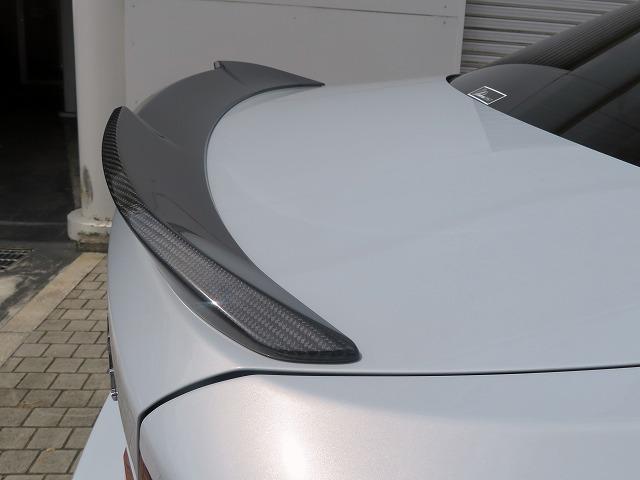 M2 Coupe CS 全国60台限定 LEDヘッドライト 19AW レザーシート 専用ブラックレザー 純正ナビ リアビューカメラ 純正ETC クルーズコントロール 認定中古車(20枚目)