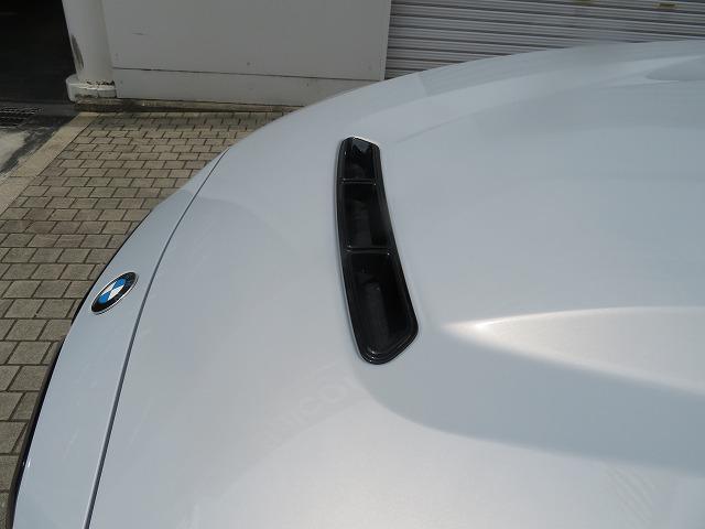 M2 Coupe CS 全国60台限定 LEDヘッドライト 19AW レザーシート 専用ブラックレザー 純正ナビ リアビューカメラ 純正ETC クルーズコントロール 認定中古車(24枚目)