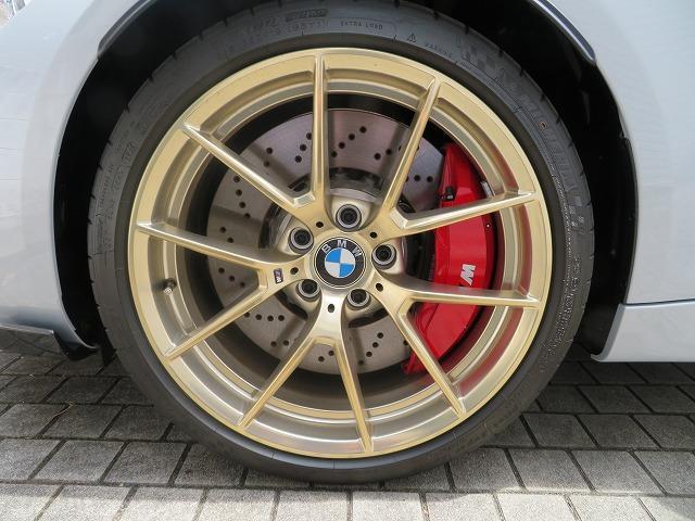 M2 Coupe CS 全国60台限定 LEDヘッドライト 19AW レザーシート 専用ブラックレザー 純正ナビ リアビューカメラ 純正ETC クルーズコントロール 認定中古車(39枚目)