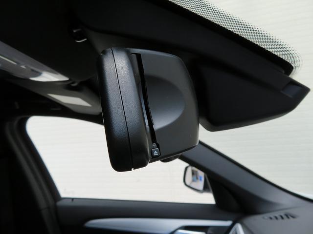 xDrive 18d Mスポーツ コンフォートPKG LEDヘッドライト 18AW PDC オートトランク コンフォートアクセス iDriveナビ フルセグ リアビューカメラ レーンディパーチャーウォーニング 認定中古車(14枚目)