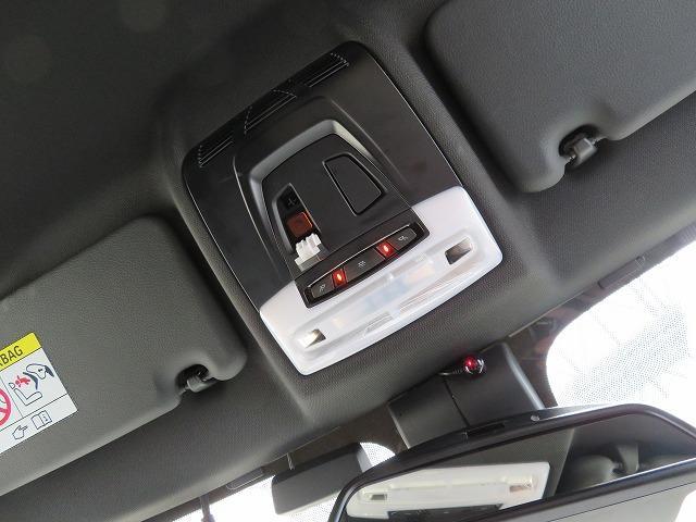xDrive 18d Mスポーツ コンフォートPKG LEDヘッドライト 18AW PDC オートトランク コンフォートアクセス iDriveナビ フルセグ リアビューカメラ レーンディパーチャーウォーニング 認定中古車(15枚目)