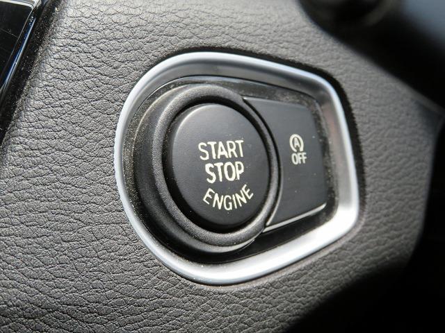 xDrive 18d Mスポーツ コンフォートPKG LEDヘッドライト 18AW PDC オートトランク コンフォートアクセス iDriveナビ フルセグ リアビューカメラ レーンディパーチャーウォーニング 認定中古車(16枚目)