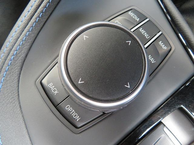 xDrive 18d Mスポーツ コンフォートPKG LEDヘッドライト 18AW PDC オートトランク コンフォートアクセス iDriveナビ フルセグ リアビューカメラ レーンディパーチャーウォーニング 認定中古車(17枚目)