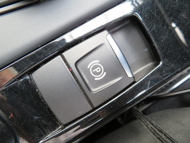 xDrive 18d Mスポーツ コンフォートPKG LEDヘッドライト 18AW PDC オートトランク コンフォートアクセス iDriveナビ フルセグ リアビューカメラ レーンディパーチャーウォーニング 認定中古車(20枚目)