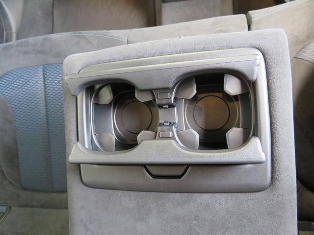 xDrive 18d Mスポーツ コンフォートPKG LEDヘッドライト 18AW PDC オートトランク コンフォートアクセス iDriveナビ フルセグ リアビューカメラ レーンディパーチャーウォーニング 認定中古車(21枚目)