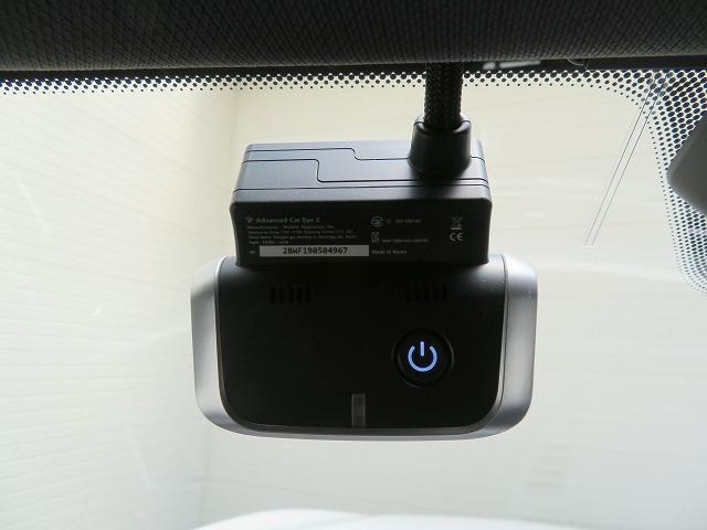xDrive 18d Mスポーツ コンフォートPKG LEDヘッドライト 18AW PDC オートトランク コンフォートアクセス iDriveナビ フルセグ リアビューカメラ レーンディパーチャーウォーニング 認定中古車(30枚目)