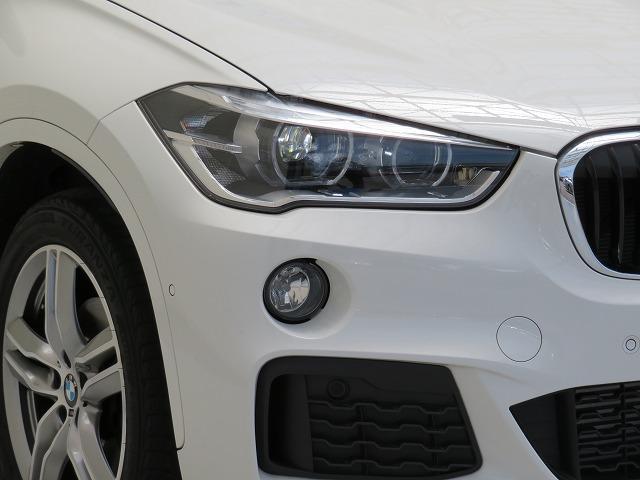 xDrive 18d Mスポーツ コンフォートPKG LEDヘッドライト 18AW PDC オートトランク コンフォートアクセス iDriveナビ フルセグ リアビューカメラ レーンディパーチャーウォーニング 認定中古車(33枚目)