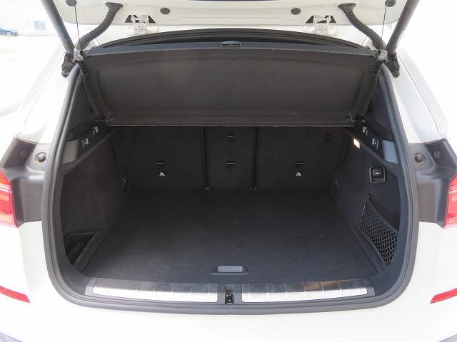 xDrive 18d Mスポーツ コンフォートPKG LEDヘッドライト 18AW PDC オートトランク コンフォートアクセス iDriveナビ フルセグ リアビューカメラ レーンディパーチャーウォーニング 認定中古車(42枚目)