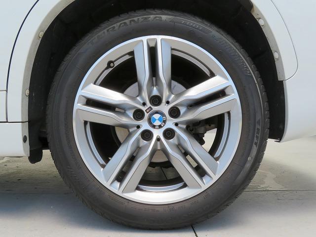 xDrive 18d Mスポーツ コンフォートPKG LEDヘッドライト 18AW PDC オートトランク コンフォートアクセス iDriveナビ フルセグ リアビューカメラ レーンディパーチャーウォーニング 認定中古車(45枚目)