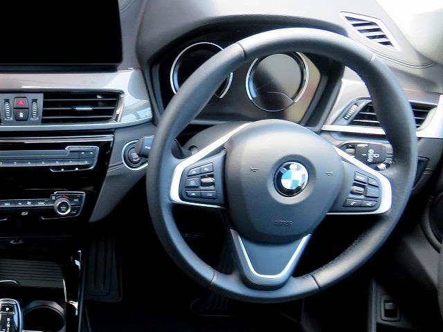 sDrive 18i xライン コンフォートPKG LEDヘッドライト 18AW PDC オートトランク コンフォートアクセス 純正ナビ iDriveナビ リアビューカメラ 純正ETC アクティブ クルーズ コントロール 認定中古車(5枚目)