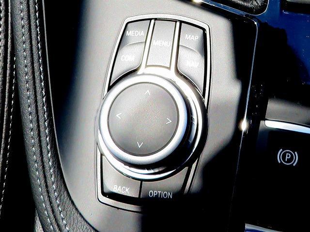 sDrive 18i xライン コンフォートPKG LEDヘッドライト 18AW PDC オートトランク コンフォートアクセス 純正ナビ iDriveナビ リアビューカメラ 純正ETC アクティブ クルーズ コントロール 認定中古車(14枚目)