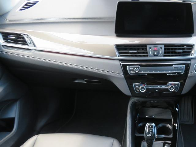 sDrive 18i xライン コンフォートPKG LEDヘッドライト 18AW PDC オートトランク コンフォートアクセス 純正ナビ iDriveナビ リアビューカメラ 純正ETC アクティブ クルーズ コントロール 認定中古車(18枚目)