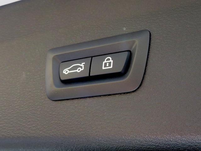 sDrive 18i xライン コンフォートPKG LEDヘッドライト 18AW PDC オートトランク コンフォートアクセス 純正ナビ iDriveナビ リアビューカメラ 純正ETC アクティブ クルーズ コントロール 認定中古車(19枚目)