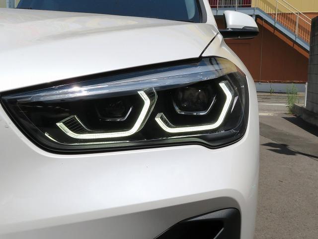 sDrive 18i xライン コンフォートPKG LEDヘッドライト 18AW PDC オートトランク コンフォートアクセス 純正ナビ iDriveナビ リアビューカメラ 純正ETC アクティブ クルーズ コントロール 認定中古車(20枚目)