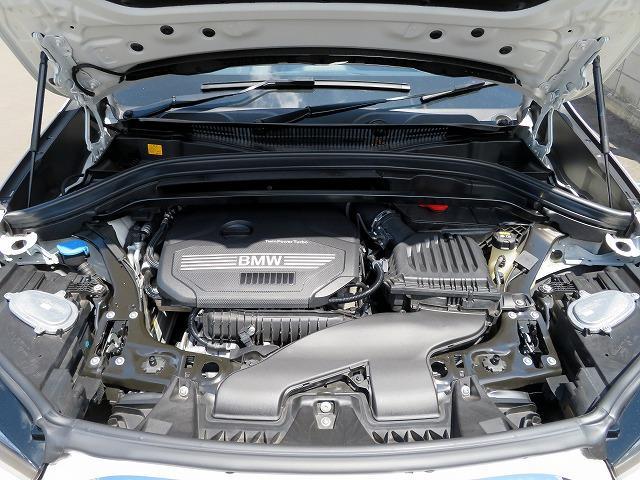 sDrive 18i xライン コンフォートPKG LEDヘッドライト 18AW PDC オートトランク コンフォートアクセス 純正ナビ iDriveナビ リアビューカメラ 純正ETC アクティブ クルーズ コントロール 認定中古車(30枚目)